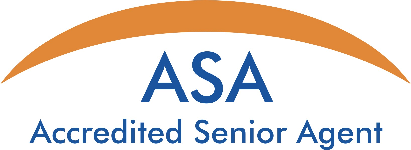 Accredited Senior Agent